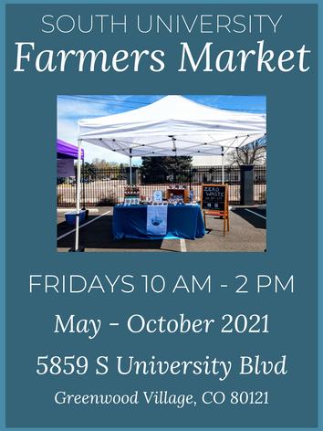 South University Farmers Market.png