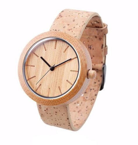 The Naturalist Watch