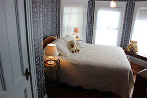 Room !.jpg