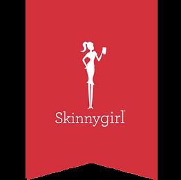 Skinny+Girl+flag.png