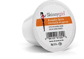 k-cup-Skinnygirl_Pumpkin_Spice.png