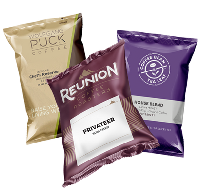 Portion Packs.png