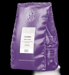 CBTL+1LB+Coffee+Bag+Mock-up+-+Colombia.p
