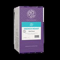 580+CBTL+Pod+Box+-+French+Roast.png