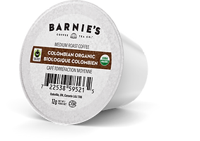 k-cup-Barnie's_Colombian Organic.png