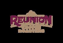 NEW LOGO Reunion_PrimaryLogo_largest-01.