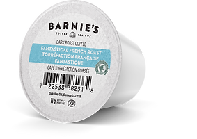 k-cup-Barnie's_French Roast.png