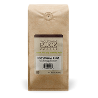 WP+Chefs+Reserve+Decaf+Whole+Bean+Mockup