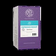 580+CBTL+Pod+Box+-+Espresso.png