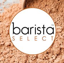 Barista_Logo_Web.png