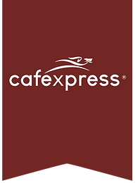 Cafe_Express_Flag.png