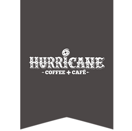 Hurricane+flag.png