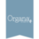 Organa+flag.png