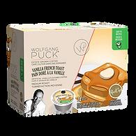 WP+Vanilla+French+Toast+Carton+Box.png