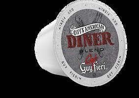 k-cup-Guy_Fieri_American diner.png