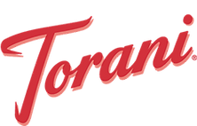 Toriani-Logo.png