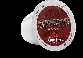 k-cup-Guy_Fieri_Redwood.png