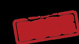 Cake_Boss_Logo.png