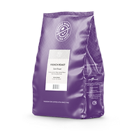 CBTL+1LB+Coffee+Bag+Mock-up+-+French+Roa