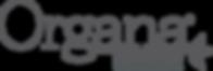 Organa+Logo.png
