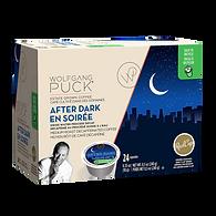 WP+After+Dark+Carton+Box.png