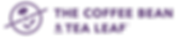 HorizontalLockupPurple+Stacked-01.png