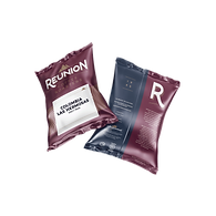 Reunion_PortionPackMockUp_CLH_2019.png