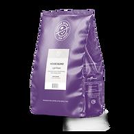 CBTL+1LB+Coffee+Bag+Mock-up+-+House+Blen