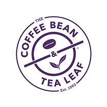 CBTL_logo_ Purple.jpg
