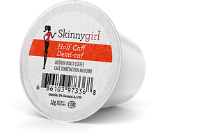 k-cup-Skinnygirl_Half Caff.png