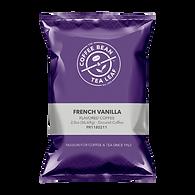 580+CBTL+Frac+Pack+French+Vanilla+2-0.pn