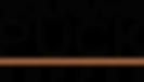NEW_WP_Logo_FINAL.png