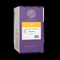 580+CBTL+Pod+Box+-+House+Blend.png