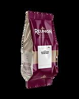 EspressoBarlino_Reunion_2lb_2019.png