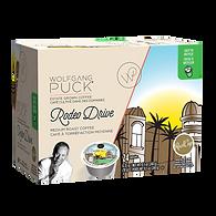WP+Rodeo+Drive+Carton+Box.png
