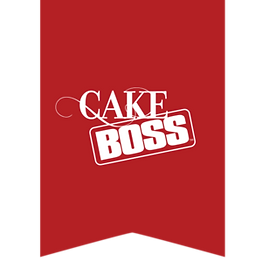 Cake+Boss+flag.png