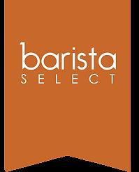 Barista_Select.png