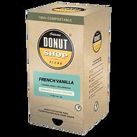 580+French+Vanilla.png