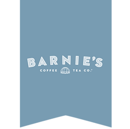 Barnies+flag.png