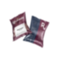PrivateerNA_PortionPackMockUp_2019.png