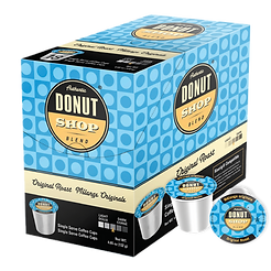 DonutShop_24CT_K-Cup_Box.png