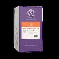 580+CBTL+Pod+Box+-+French+Vanilla.png