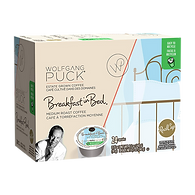 WP+Breakfast+in+Bed+Carton+Box+24ct.png