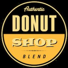 Donut+Shop.png