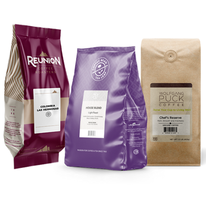 Bulk Coffee Brands_updated.png