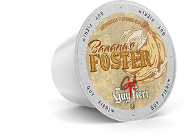 k-cup-Guy_Fieri_Banna_Foster.png