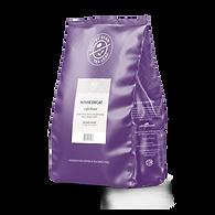 CBTL+1LB+Coffee+Bag+Mock-up+-+DECAF+Hous