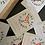 Thumbnail: Sticker ride des colibris