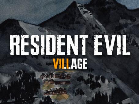 Создатели Resident Evil Village раскрыли первые подробности игры и поделились скриншотами
