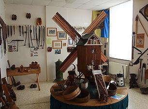 Museum_voor_Folklore_Zottegem_01.jpg